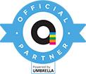 official partner 1