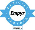 official partner Empyr