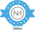 official partner M