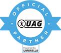 UAG official partner