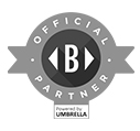 Official Partner B