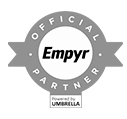 official partner Empyr