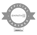 Official Partner EMPATHIO
