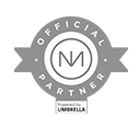 official partner M
