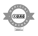 UAG official partner