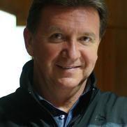 John Fuller - Umbrella Local Expert