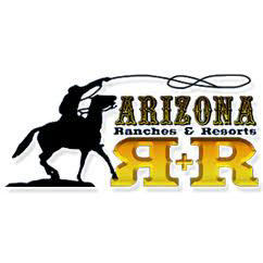 az ranches and resorts logo