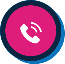 contact calling icon