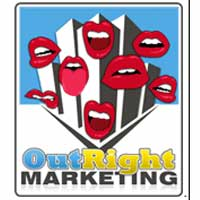 Andrew Tappin - Out Right Marketing
