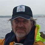 Darryl Ferdinand - Sehatcruises.com