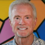 Dr Thomas Huerter, Orthodontist Omaha
