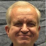 John Fisch - President Catcon
