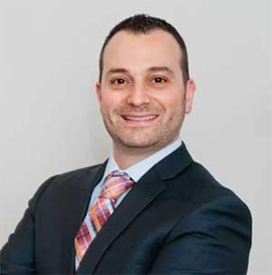 Davide Viola Umbrella Local Expert