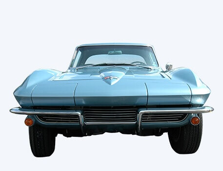 JJ's Best Classic Auto Financing