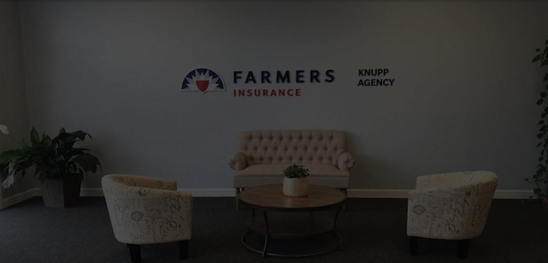 Tiffany Knupp Insurance Agency