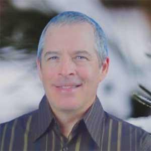 Bruce Bourgeau Umbrella Local Expert