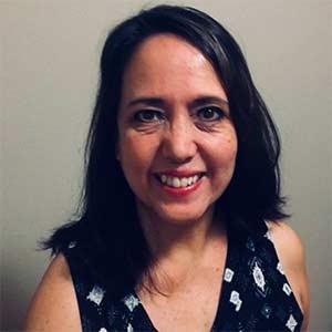 Mary Eble - Umbrella Local Expert