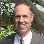 Thomas S. Nelson